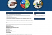 Сайт-«Союз профи»